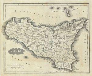 Sicily-maltebrun-1828